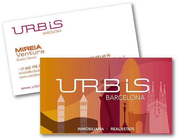 urbis-prj-content-tarjetas