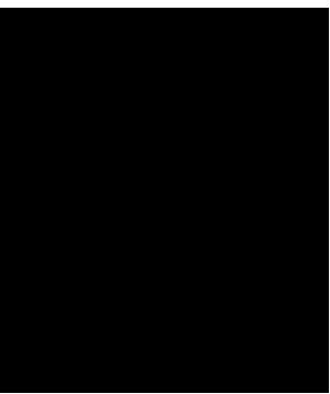emc-prj-content-icons