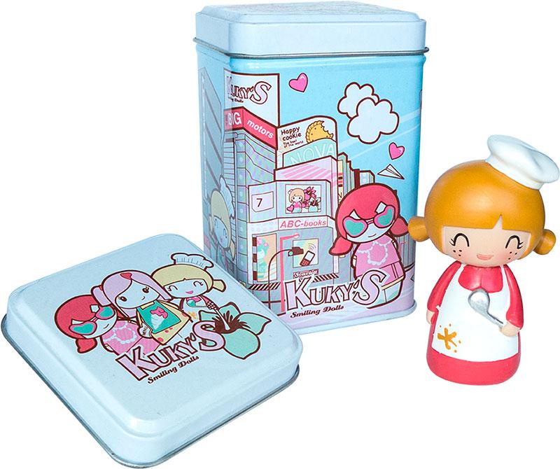 kukys-prj-content-girlsbox
