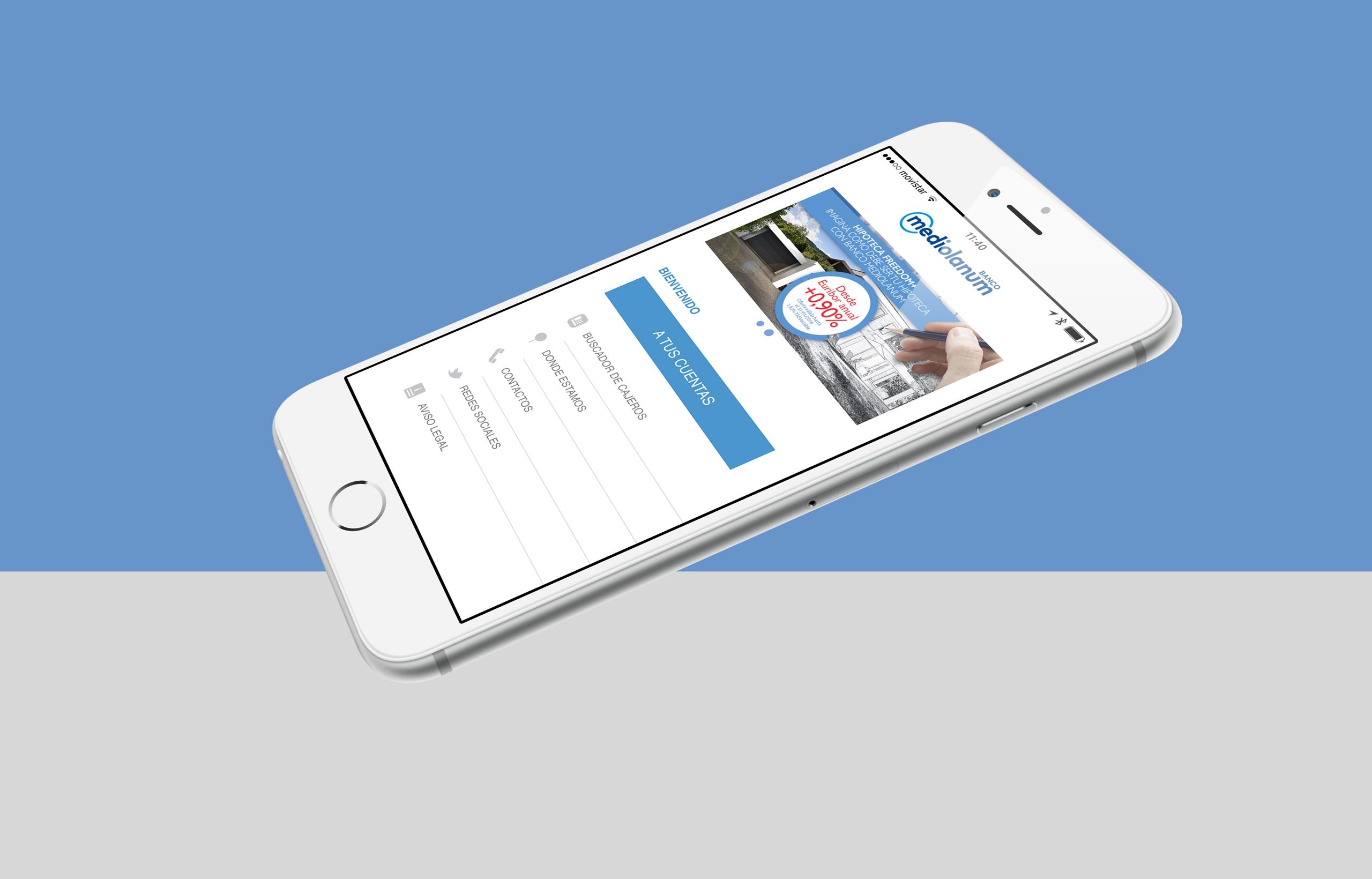 mediolanum-prj-content-mobile1