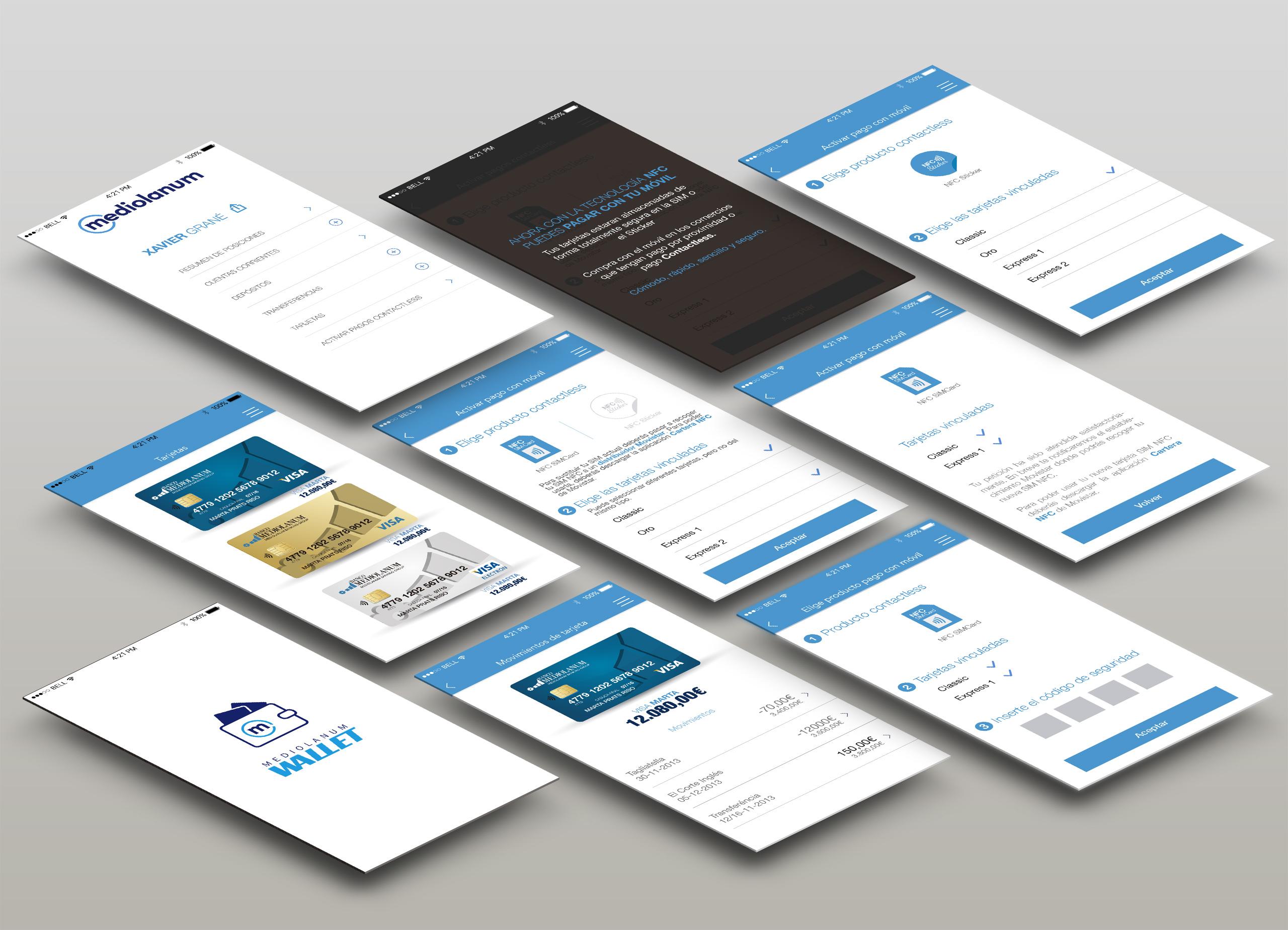 mediolanum-prj-content-mobile2