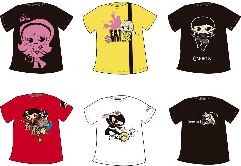 qmono-prj-content-camisetas