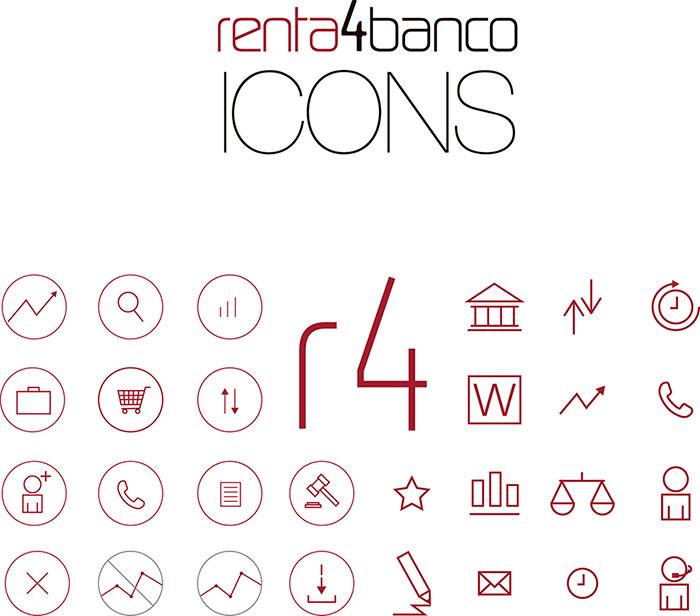 renta4-prj-content-icon