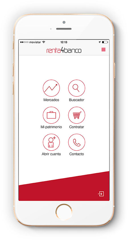 renta4-prj-content-mobile