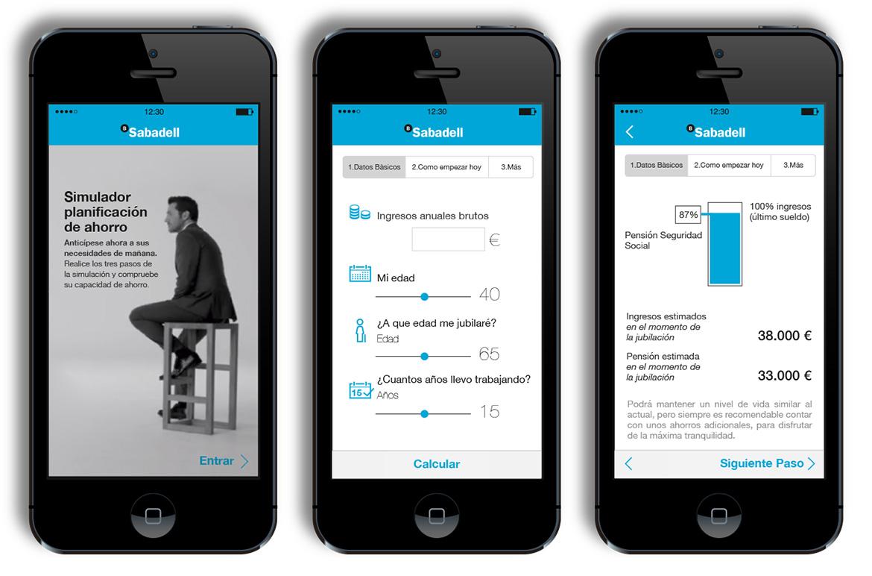 sabadell-prj-content-mobil